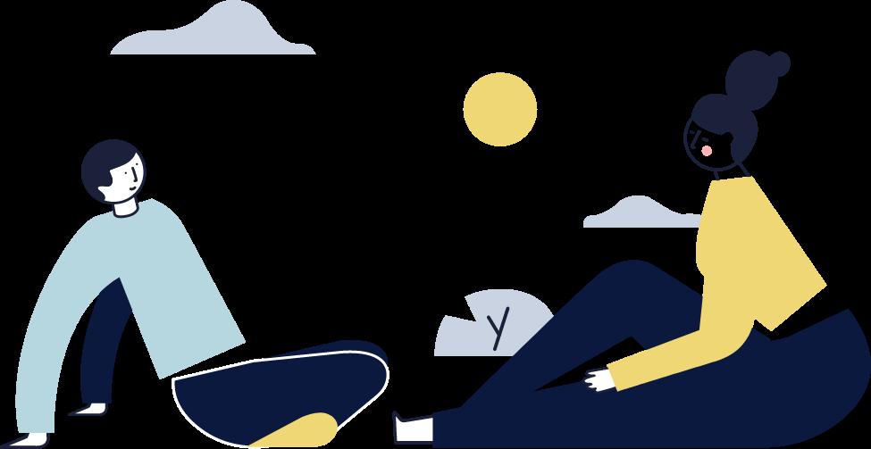 servizi-header